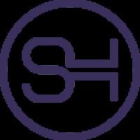 Smarthoop Logo